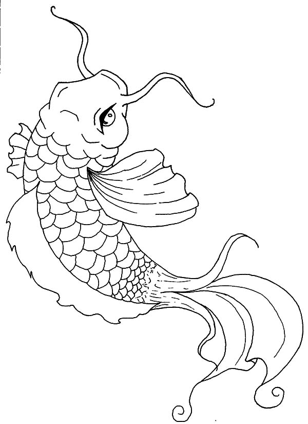 download online coloring pages for free part 32