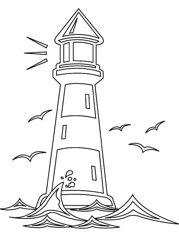 download online coloring pages for free part 22