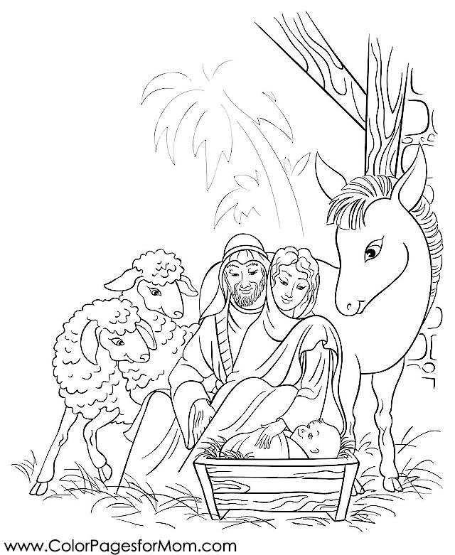 christmas page for adults christmas