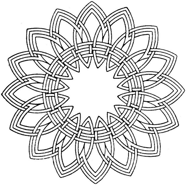 adult coloring pages printable coupons work at home free coloring