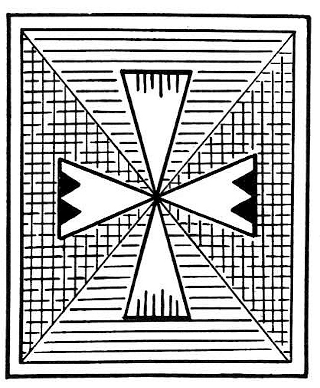 Bear - Native American Symbol - Free Coloring Page by World Music ...   780x644
