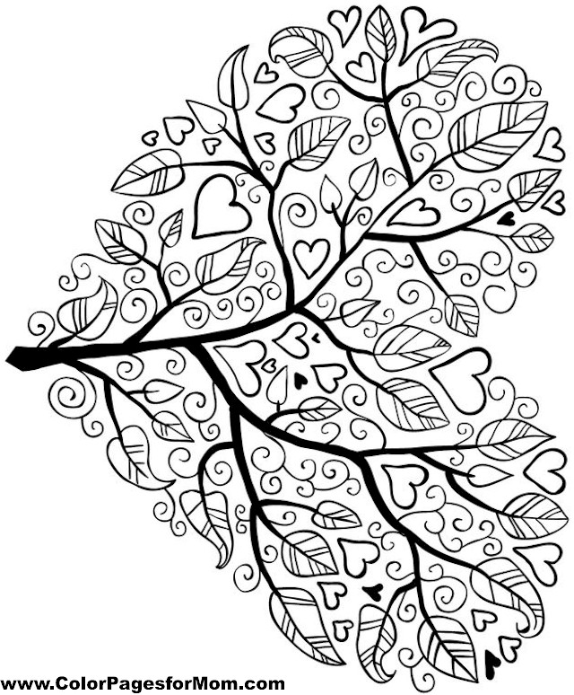 adult tree house coloring pages coloring pages