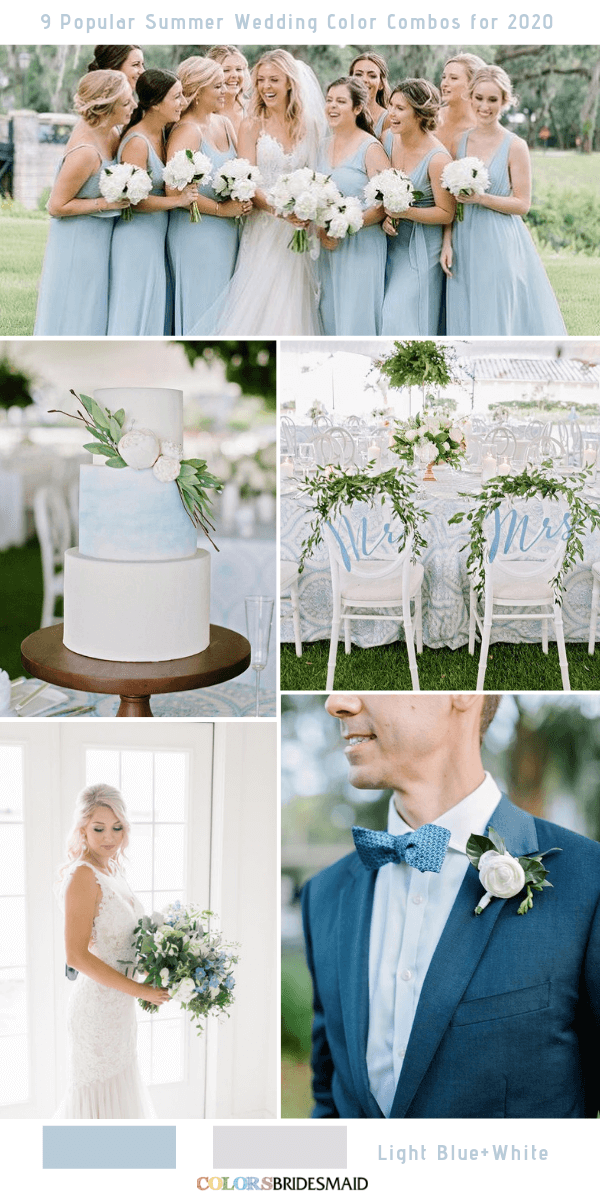 Best 43 Inspiration Gorgeous Summer Wedding Decoration Ideas Can You Try