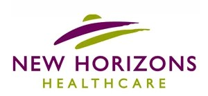logo new horizons healthcare