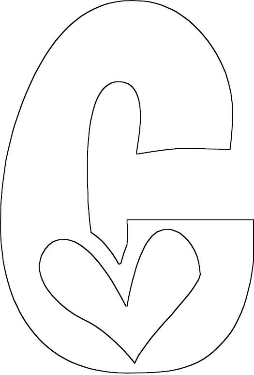 letter c coloring pages letter c