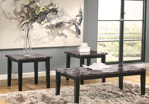 Rent To Own Occasional Tables T204 13 ColorTyme