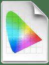 Esportare un profilo icc ed utilizzarlo in PhotoShop