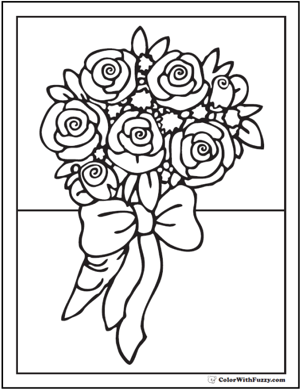 42 Adult Coloring Pages Customize Printable PDFs