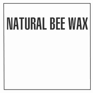 Natural Bee Wax