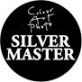 Colour Art Photo Silvermaster