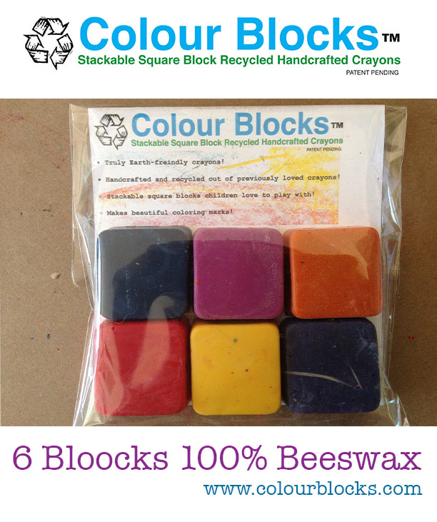 how to buy natural crayons beeswax for children