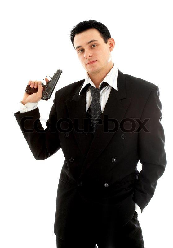 Bodyguard Professional Jobs