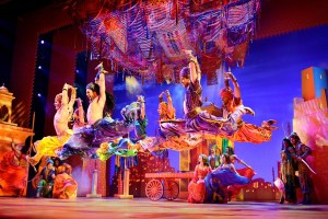 aladdin-capitol-theatre-guys-jumping