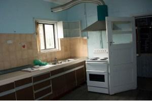 jannali-kitchen-before