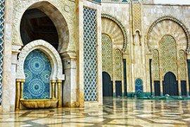 morocco-doorways