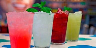 Comptoir-Libanais-Drinks8b4