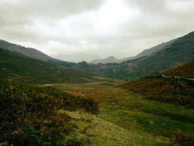 Wrynose Pass2