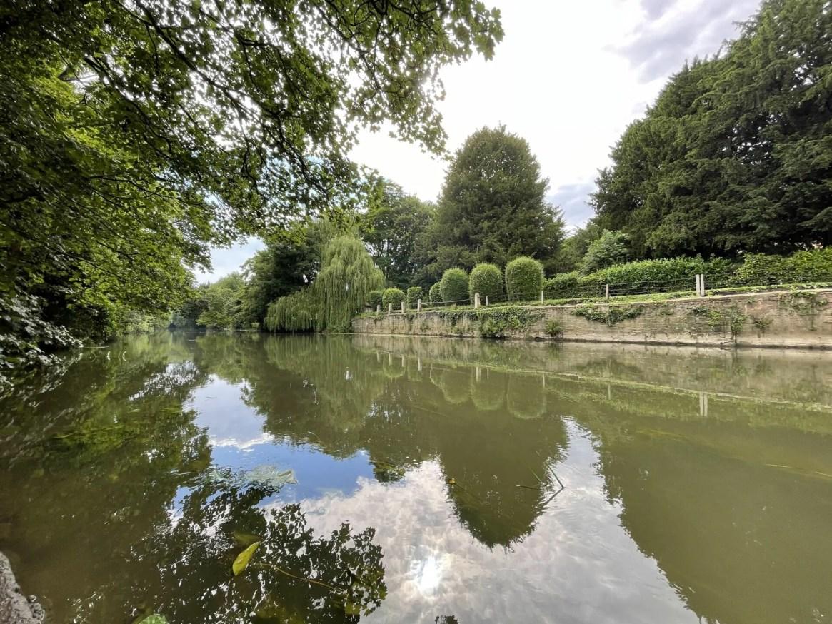 Bradford-on-Avon River Avon_0405
