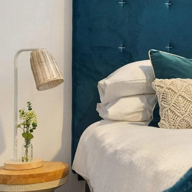 Bedding for Better Sleep