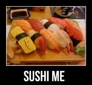 picfont-sample-sushi-me