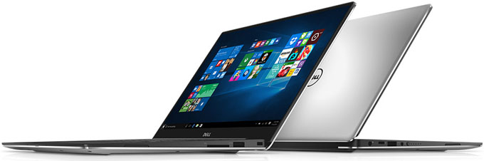dell-xps-13-profile