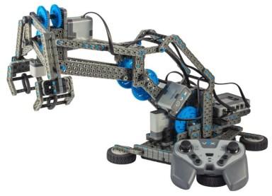 VEX IQ Robotics Construction Set B