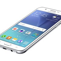 The Affordable Samsung Galaxy J-series smartphones - 10 things you need to know