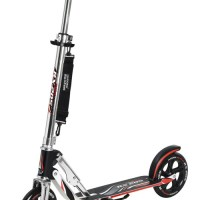 Top 5 Best Adult Kick Scooters - to keep you moving