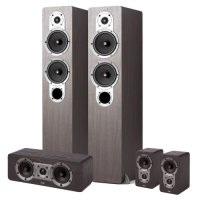 Great Home Theater Systems that Won't Break the Bank - affordable budget systems
