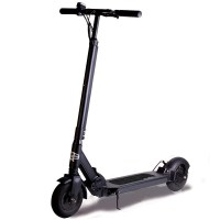 8 Best Adult Electric Kick Scooters & Choosing the Right One for You