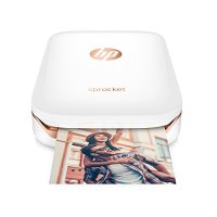 Top 8 Best Portable and Instant Photo Printers - print anywhere, anytime