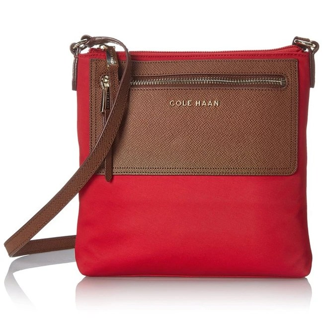 Cole-Haan-Acadia-Crossbody-Bag