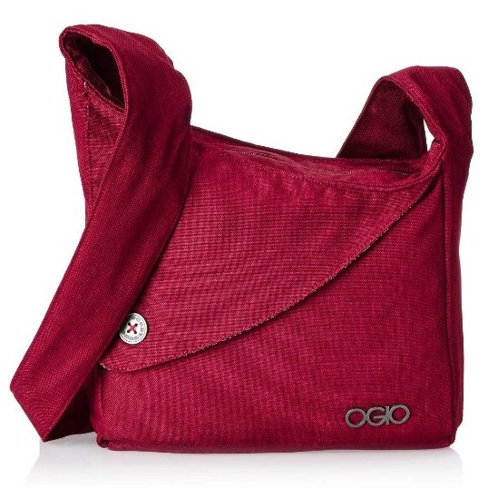 OGIO-International-Brooklyn-Purse