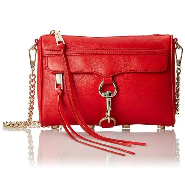 Rebecca-Minkoff-Mini-Mac-Cross-Body-Bag