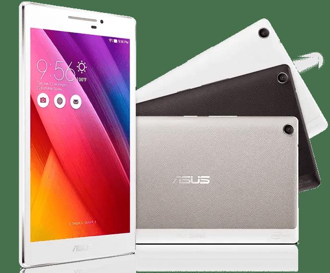 ASUS ZenPad 7.0 Z370C 7-inch Tablet