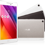 Asus ZenPad 7.0 Z370C Tablet
