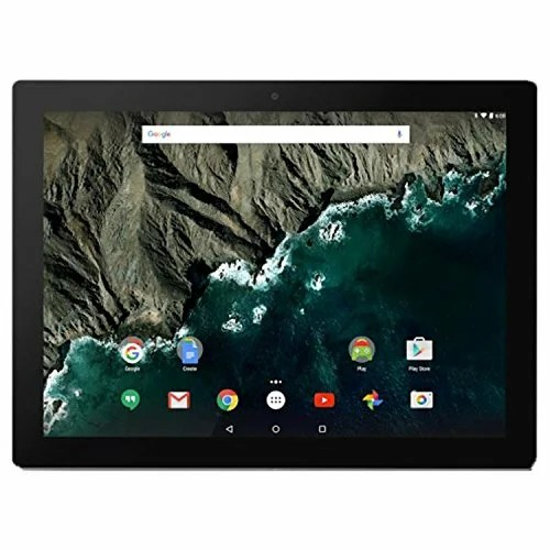 Top 12 Best 10-inch Tablets - a full size tablet for every budget