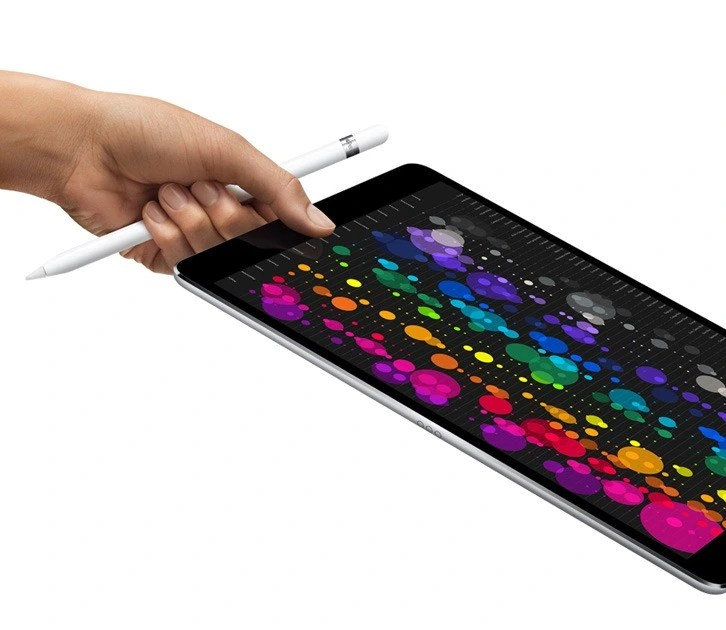 Apple iPad Pro 10.5 & 12.9 Alternatives – 10 to 12-inch tablets with stylus