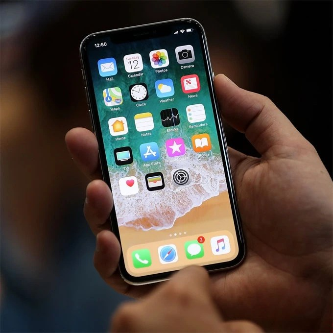 Is the iPhone X really worth all that money?