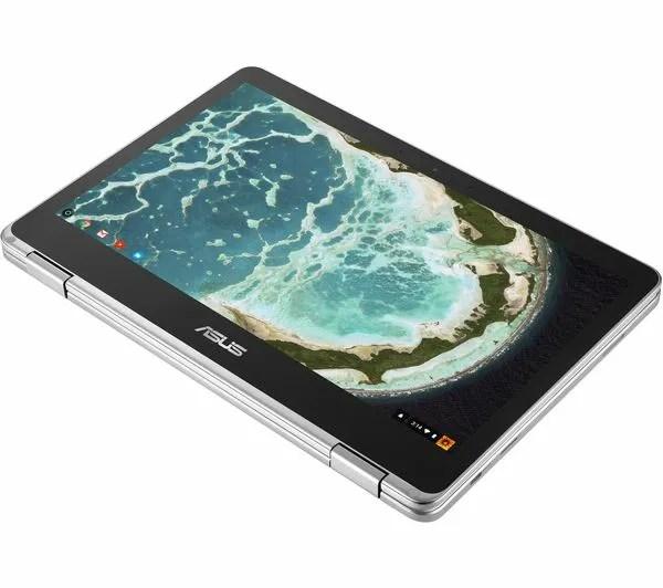ASUS Flip C302 Tablet