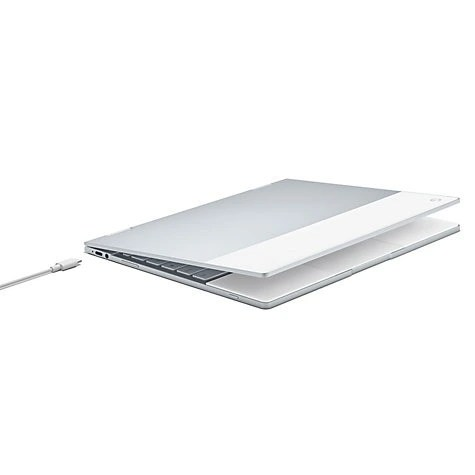 Google Pixelbook Cover