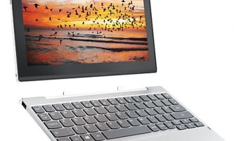 Best 11-inch Chromebooks – Take your favourite browser with