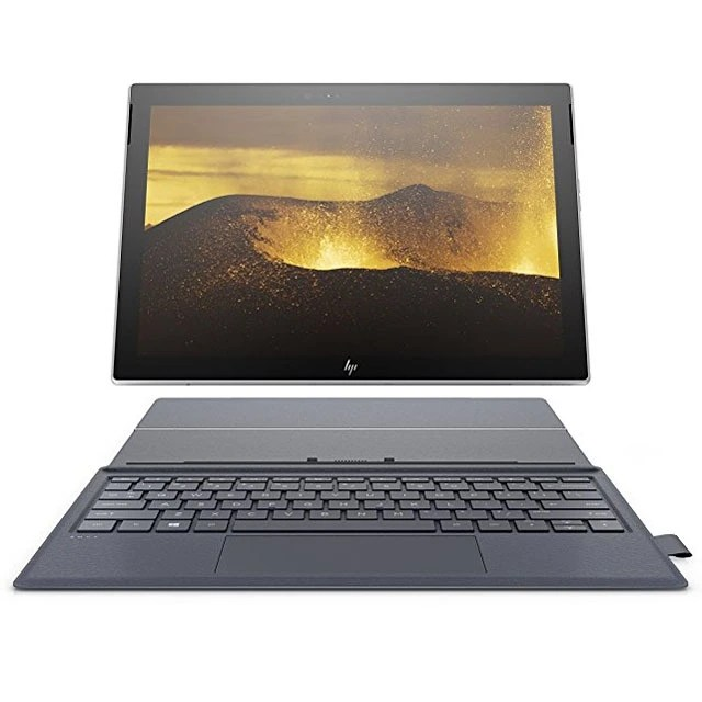 HP ENVY x2 Featured