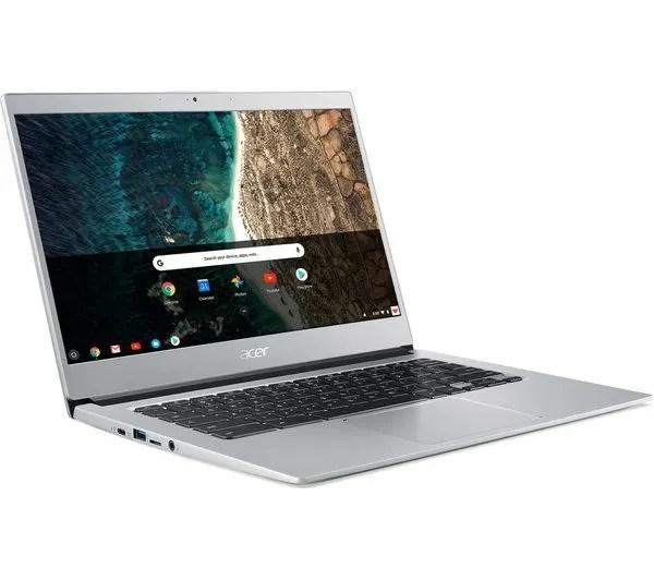 ACER CB514-1H 14 Chromebook