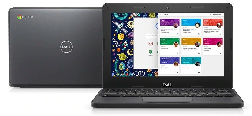 Dell-Chromebook-5190-laptops