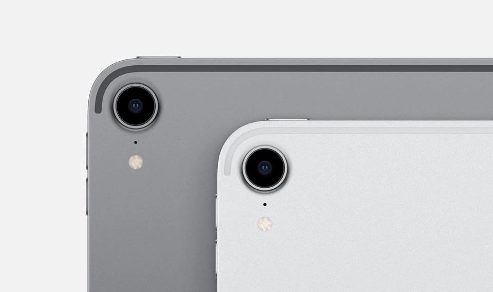 ipad-pro-12-11-main-camera