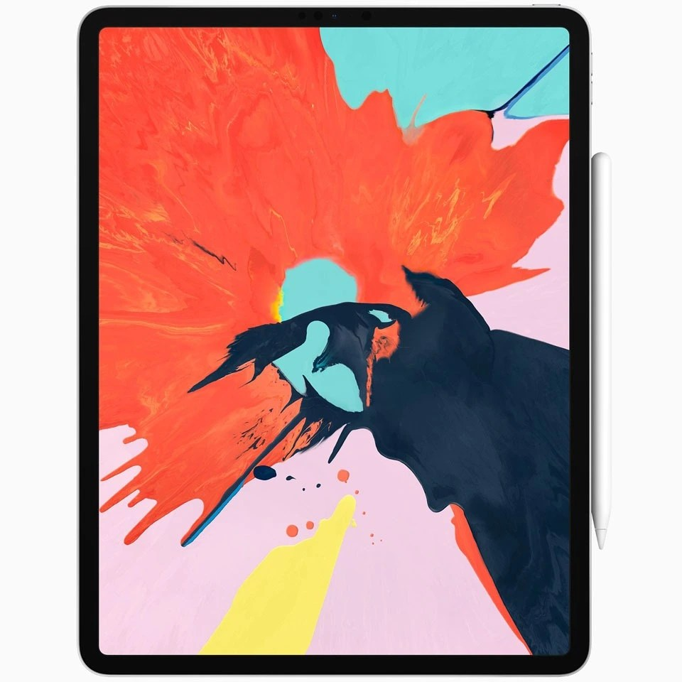 iPad Pro 12-11 Featured