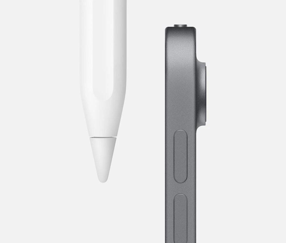 ipad-pro-slim-square-edge