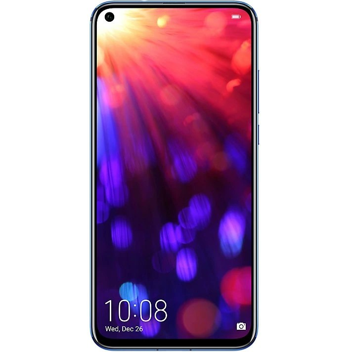 Honor View 20-8gb
