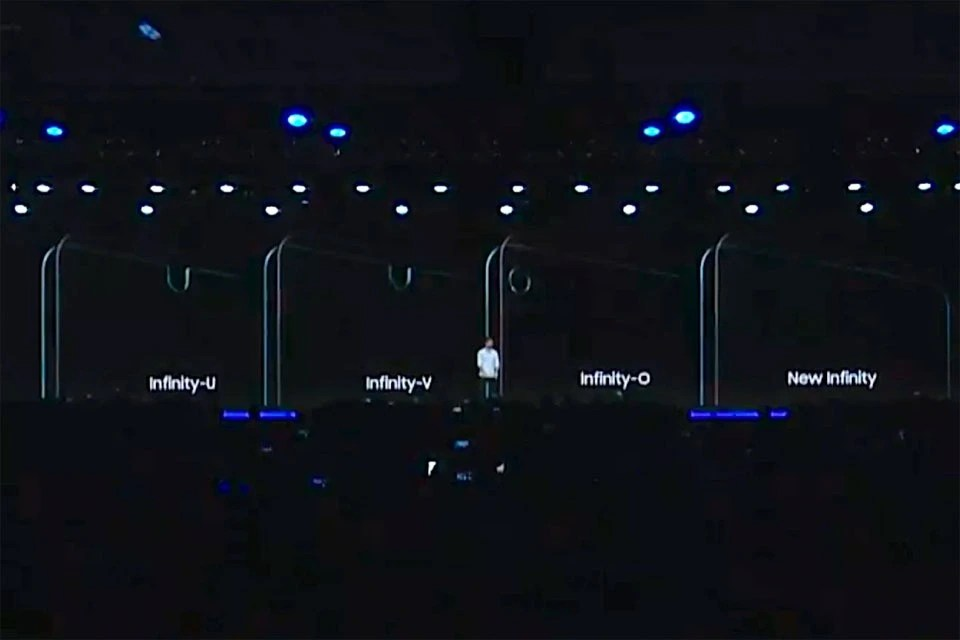 samsung notches